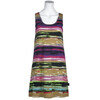 SKHoop Molly Mid Dress Clover